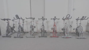 The Best Stationary Bikes