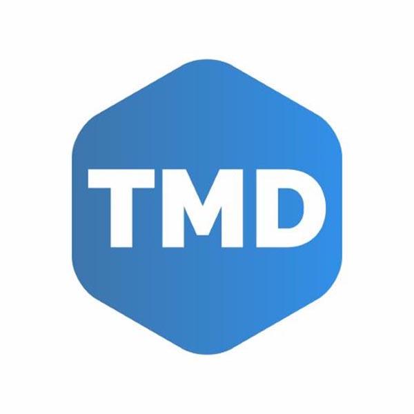 TMDHosting