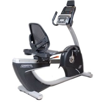 3c9c01f7598 The Best Exercise Bikes for 2019