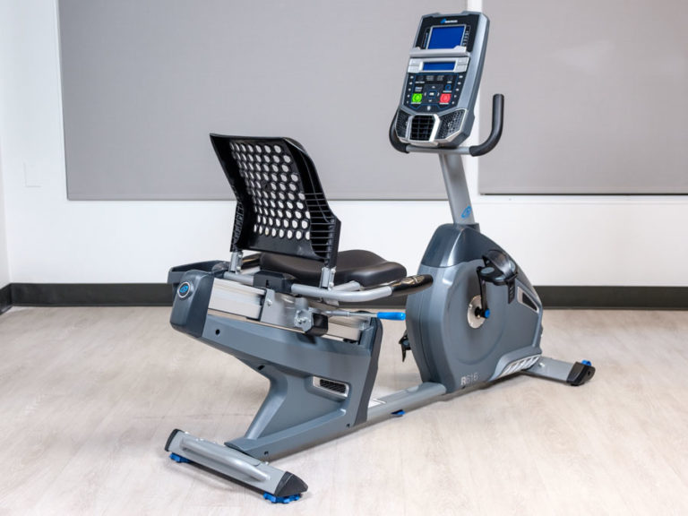 Nautilus for Exercise Bikes