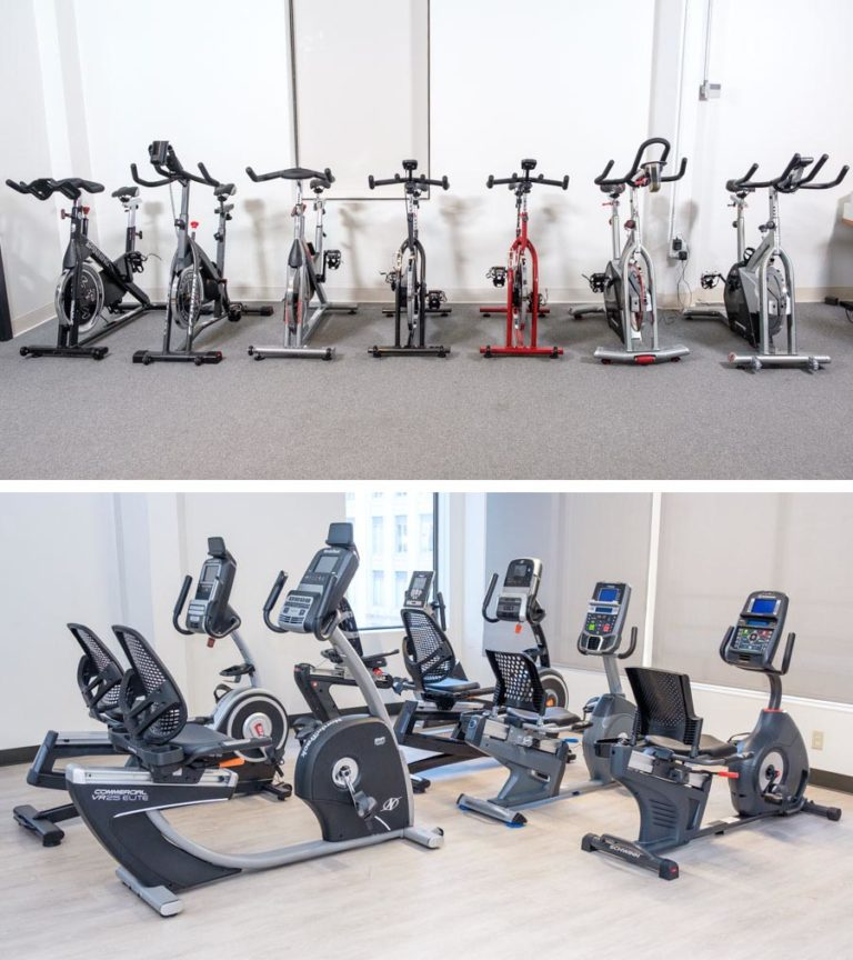 Spin-and-Recumbents-for-Exercise-Bikes