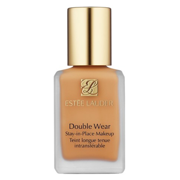 Best all day foundation for mature skin