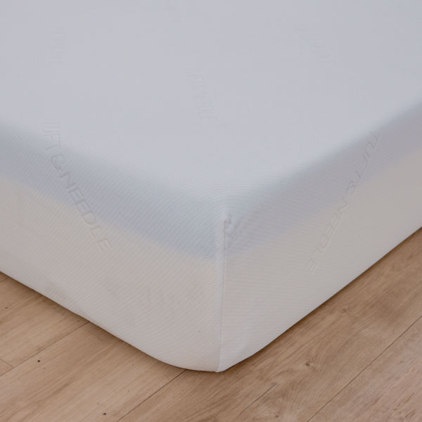 Tuft-and-Needle-for-Mattress