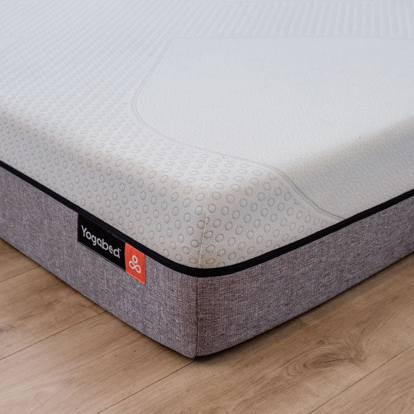 yogabed for mattress - Mattress Without Box Spring