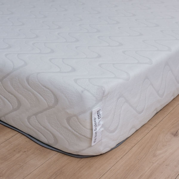 Ratings On Mattresses >> The Best Mattress For 2019 Reviews Com