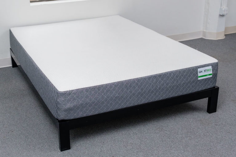 Beautyrest Mattress Reviews Consumer Reports >> The Best Mattress For 2019 Reviews Com