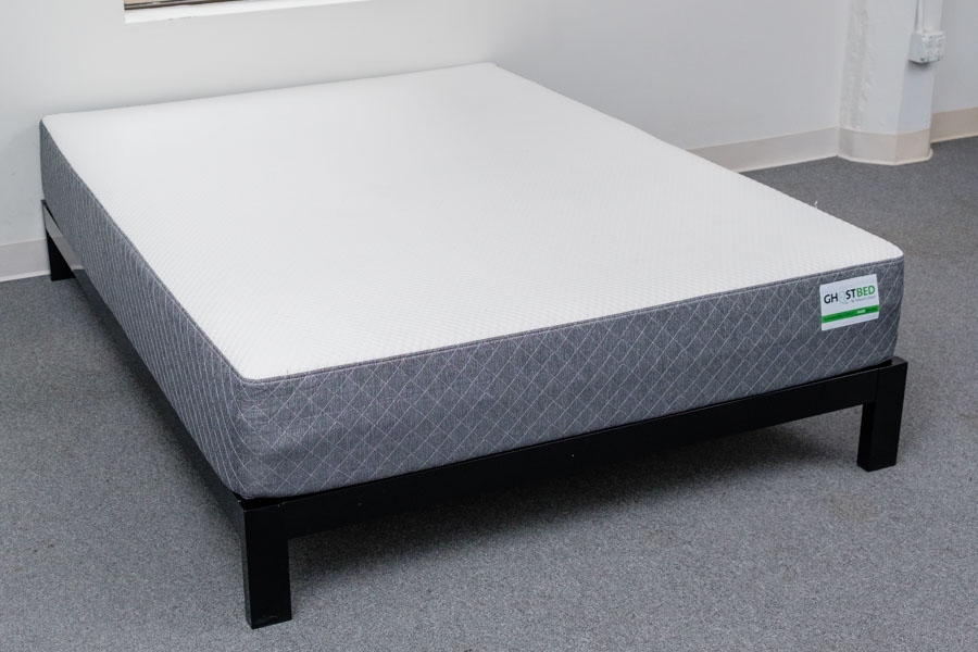 Ghostbed for Mattress