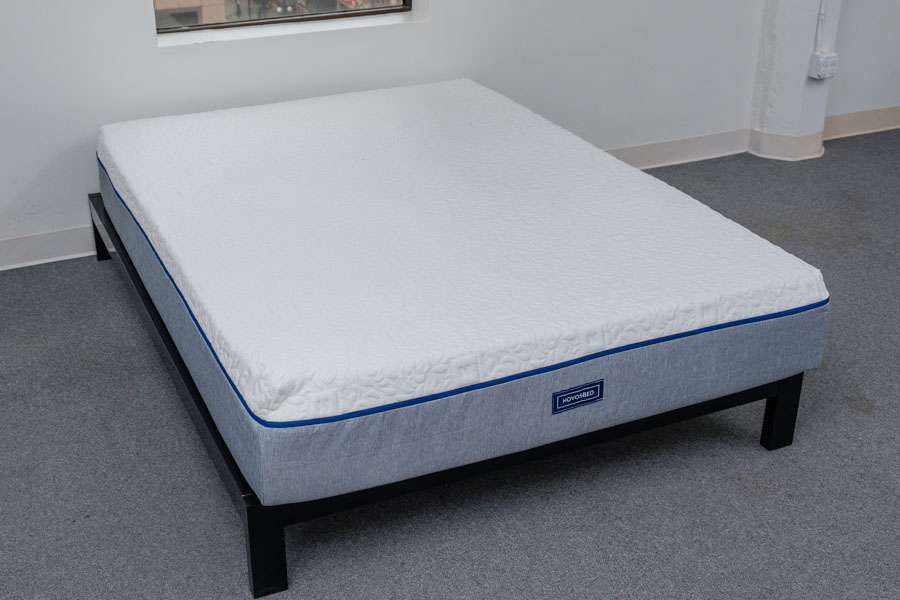 Novosbed for Mattress