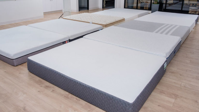 finalists for mattress - Mattress Without Box Spring