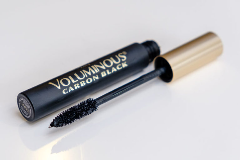 0106d079f78 The Best Mascara of 2019