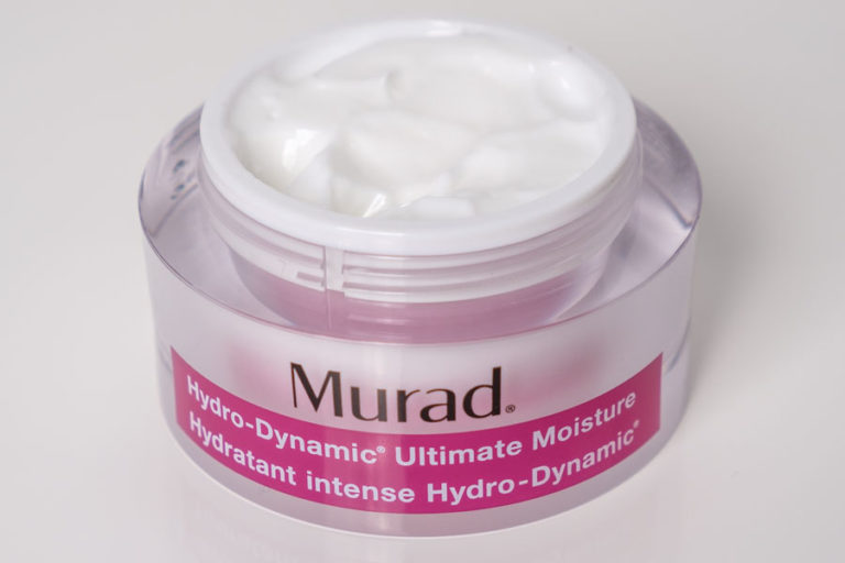 Murad for Face Moisturizer