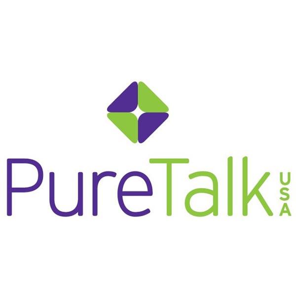 PureTalk USA