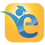 e-GMAT