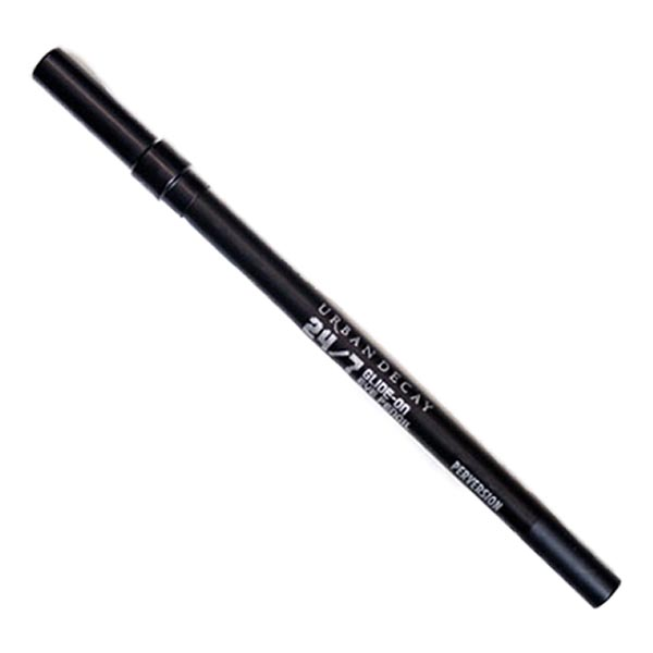 8872f24f17c The Best Eyeliners of 2019 | Reviews.com