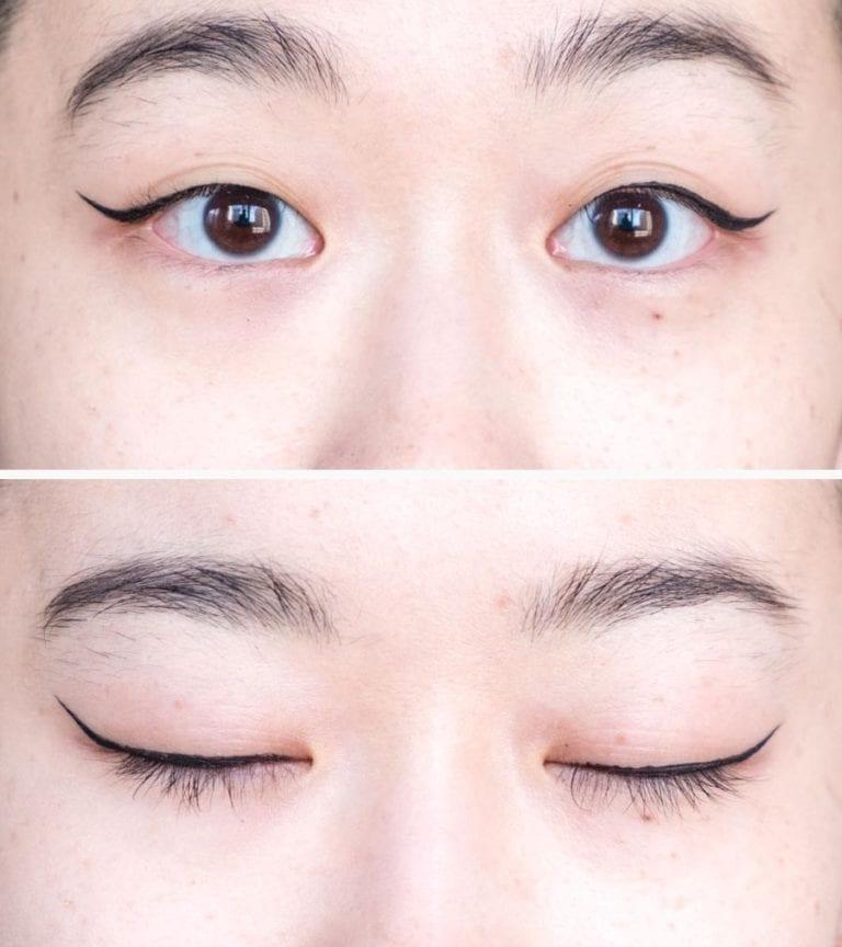 The Best Eyeliner Of 2019 Reviews