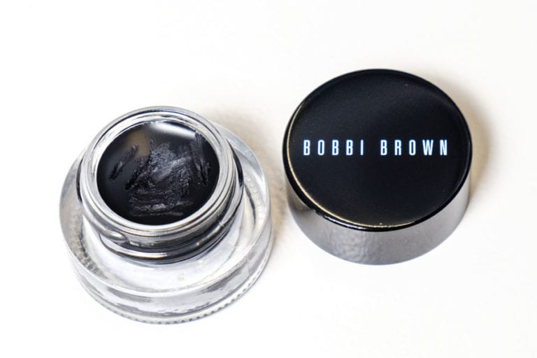 Bobbi Brown Close-Up for Eyeliner