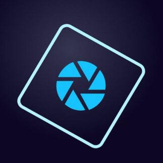 The Best Photo Editing Software of 2019 | Reviews com