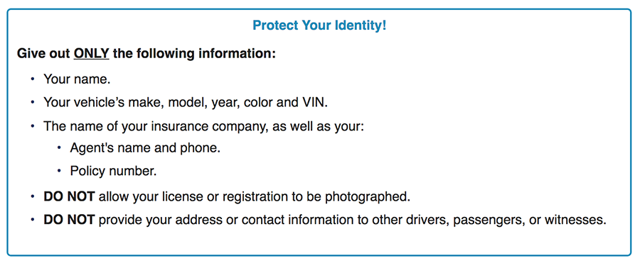 DMV-for-Auto-Insurance