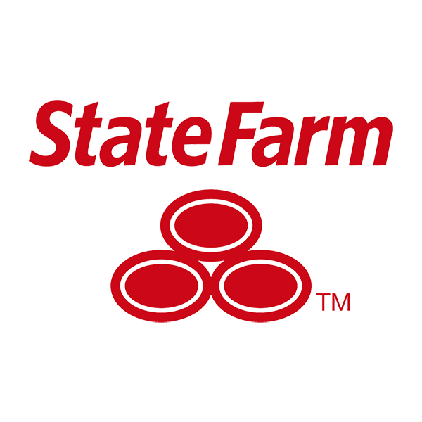 Good Customer Support. State Farm