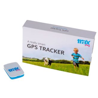 The Best Pet GPS Tracker of 2019 | Reviews com