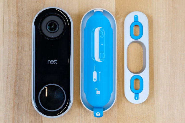 The Best Video Doorbell of 2019 | Reviews com