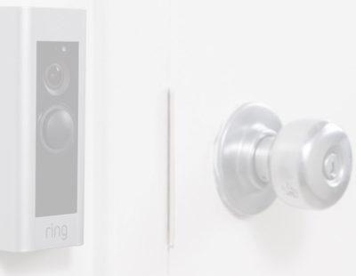 The Best Video Doorbell of 2019 | Reviews com