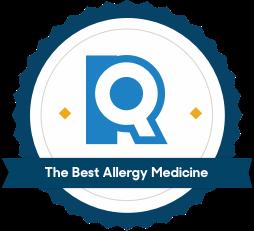 The Best Allergy Medicine of 2019 | Reviews com