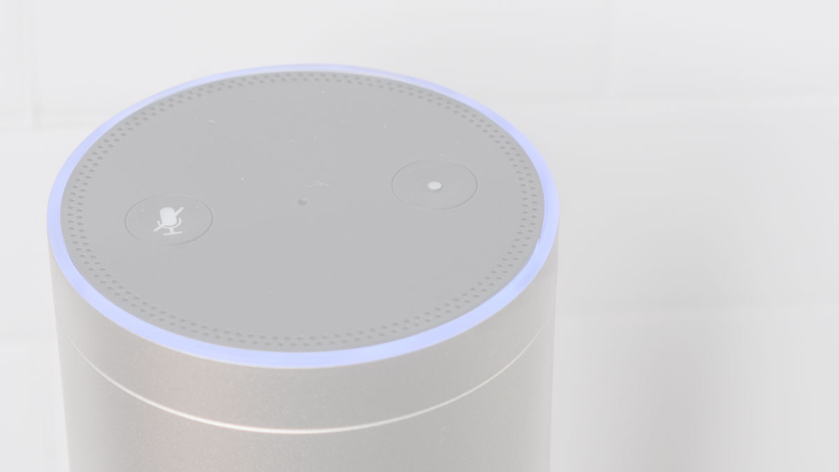 The Best Voice Assistant For 2018 Reviews Com