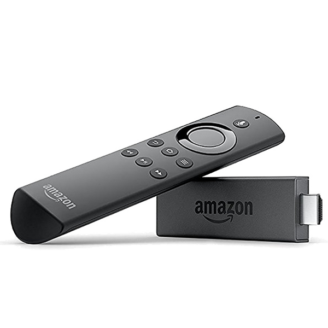 The Best TV Streaming Devices for 2019 | Reviews com
