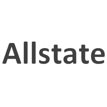 2019 Allstate Motorcycle Insurance Review Reviews Com