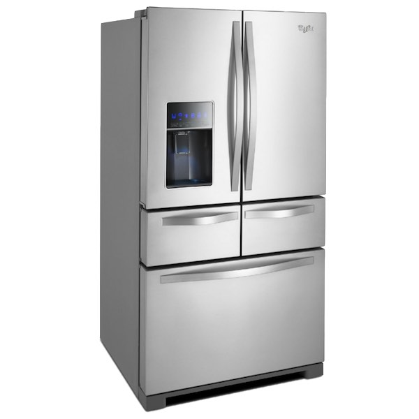 Whirlpool Kitchen Appliances Reviews