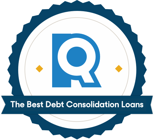 The Best Debt Consolidation Loans For 2019 Reviews Com