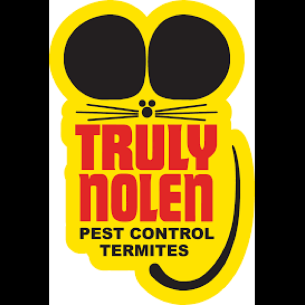 pest control for southern states truly nolen