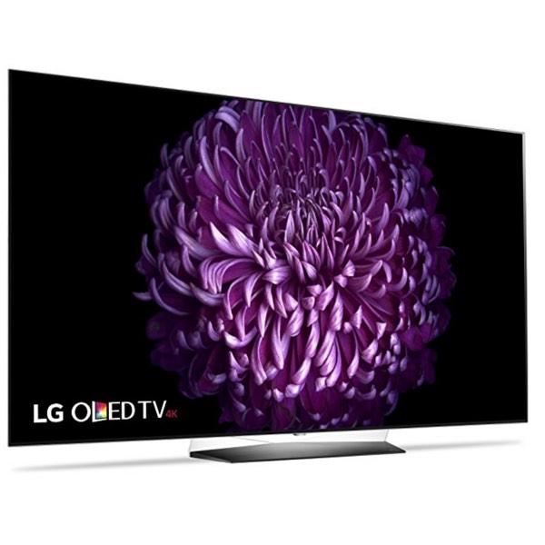 LG OLED55B7A