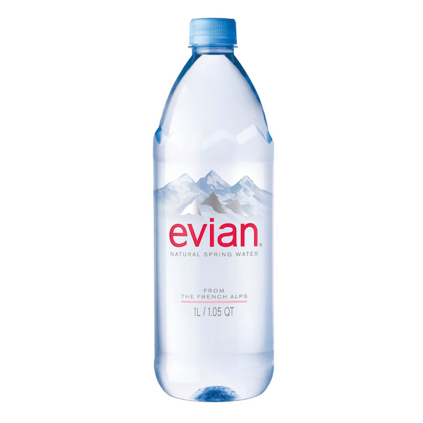 The 5 Best Bottled Waters Of 2019 Reviews Com