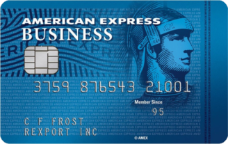 The Best Business Credit Cards for 2019 | Reviews com