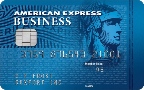 The best business credit card for 2018 reviews simplycash plus business credit card from american express reheart Image collections