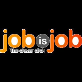 The Best Job Sites for 2019 | Reviews com