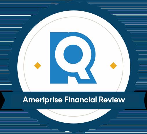 Ameriprise Car Insurance >> 2019 Ameriprise Financial Auto Insurance Review Reviews Com