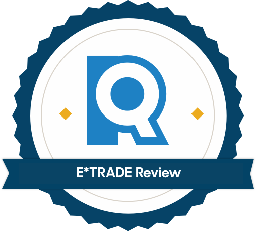 2019 E*TRADE Review | Online Stock Trading | Reviews com