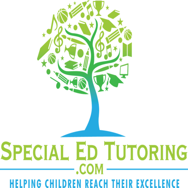 The Best Online Tutoring Services for 2019 | Reviews com