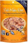 Cat-Man-Doo Bonito Flakes