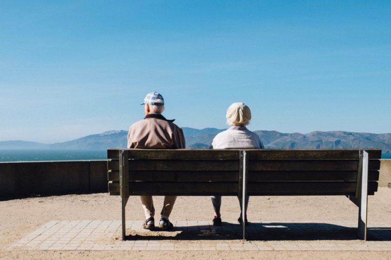 the best life insurance for seniors for 2019 reviews com