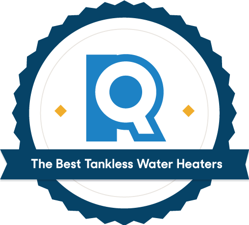 Table Of Contents The Best Tankless Water Heaters