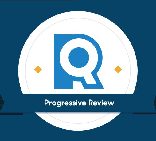2018 Progressive Auto Insurance Review Reviews Com