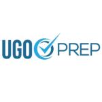 UGO Prep