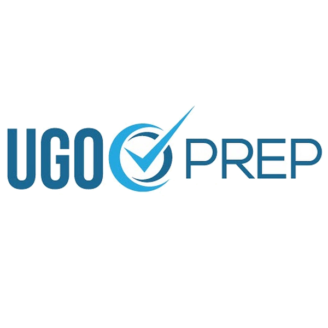 The Best GED Test Prep for 2019 | Reviews com