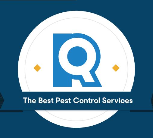 The Best Pest Control Services for 2019 | Reviews com