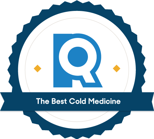 The 5 Best Cold Medicines for 2019   Reviews com