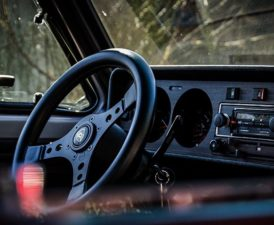 What is Full Coverage Car Insurance?